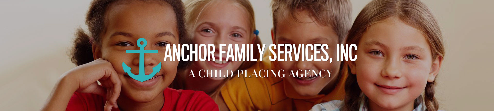 Anchor Family Services, Inc